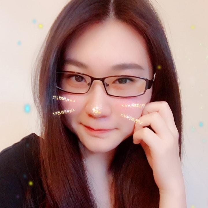 AudreyChen