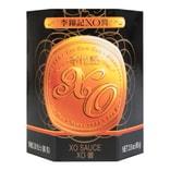 香港李锦记 XO酱 80g