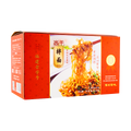 FUZHOU Noodles 6pack