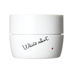 White Shot RXS Facial Cream, 50g