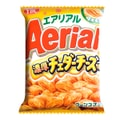 YBC Aerial Cheese Flavor Chips Snack 70g