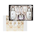 THE HISTORY OF WHOO Gong Jin Hyang Seol Brightening Special Set