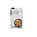 【马来西亚直邮】澳洲 PASSAGE FOODS 沙爹鸡炒酱 200g