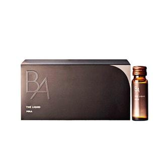POLA BA  Collagen Liquid 12*20ml