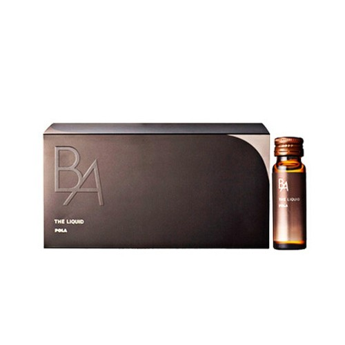 POLA BA  Collagen Liquid 12*20ml