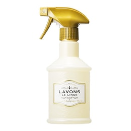 LAVONS LE LINGE Fabric Refresher Champagne Moon 370ml