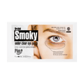 THE ORCHID Smoky Under Youth Eye Patch 10pcs