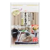 日本TOA SHOKUHIN东亚食品 白鹭の華 荞麦面 细切面 720g