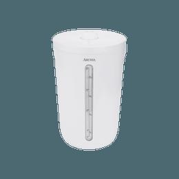 AROMA 电动真空储存罐 26lbs ARD-186 适用于米,杂粮,宠物食品 食品保鲜效果很好