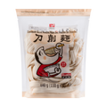 Homemade Sliced Noodle 440g