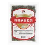 家乡味 有机绞股蓝茶 100g USDA认证