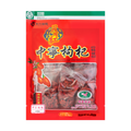 DALI&PROCESS The Lycium Chinese of Zhongning 200g