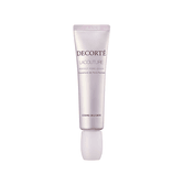 COSME DECORTE LACOUTURE Perfect Pore Cover 14ml