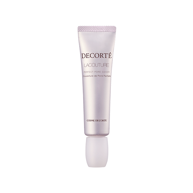 Product Detail - COSME DECORTE LACOUTURE Perfect Pore Cover 14ml - image 0