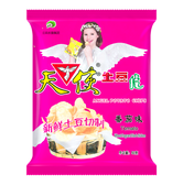 ANGEL Potato Chips-Tomato Flavor  50g