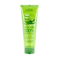 PLAN36.5 100% Aloe Vera Soothing Gel 260g