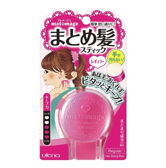 UTENA Matomage Hair Styling Stick 13g