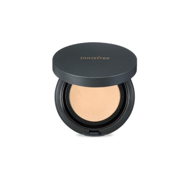 Product Detail - INNISFREE Light Fit Cushion SPF33 PA++ 14g # N23 - image 0