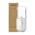JOYOUNG USB Wireless Mini Charging Portable Juicer JYL-C902D White 350ml