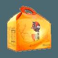 台湾福义轩 经典手工蛋卷礼盒 原味 475g