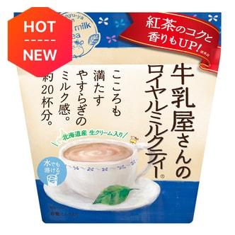 WAKODO Royal Milk Tea Powder 260g