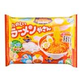 KRACIE Popin Cookin DIY Fun Ramen Gyoza Shop 25g
