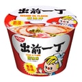 NISSIN Demae Iccho Instant Noodle With Soup Base Sesame Oil Flavor 110g