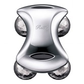 日本REFA FOR BODY 4球滚轮塑性按摩美体美容仪 ReFa授权经销商