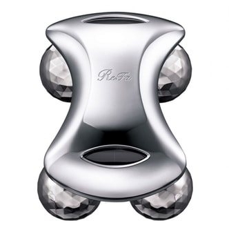 REFA FOR BODY Massage Device RF-BD1827B ReFa Authorized Retailer