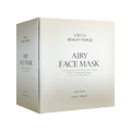 Beauty Force Airy Face Mask 28 sheets