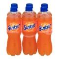 新奇士橙汁 591毫升