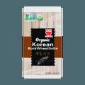 味全 有机韩式荞麦面 453g USDA认证