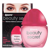 ROHTO BEAUTY SECRET EYE DROPS 13ml