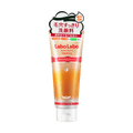 DR.CI:LABO LaboLabo Face Wash 120g
