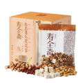 SHOUQUANZHAI red bean barley tea 100g/Box