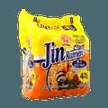 OTTOGI Jin Ramen Mild 4packs