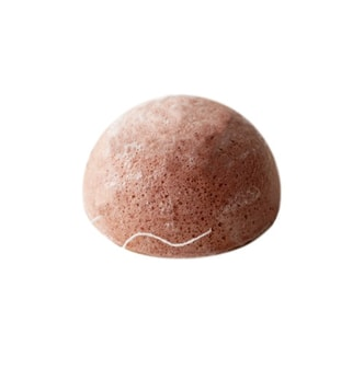 INNISFREE Volcanic Konjac Cleansing Sponge 1pc