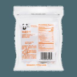 Panda 烧卤香料包 猪蹄鸡翅卤蛋  (3袋入) 60g 新老包装随机发