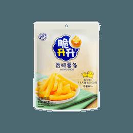 Original Flavored Chips 60g