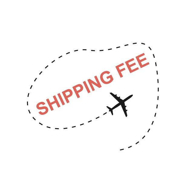 Product Detail - Shipping Fee - 2nd Day Air - image 0
