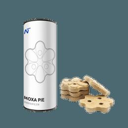 Moxa Sticks 20PCS