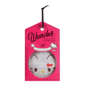 T-GARDEN Sanrio x AC by Angelcolor Wonder Collect Powder Hello Kitty 10g