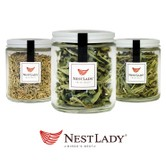 NESTLADY Diet Tea 3pc