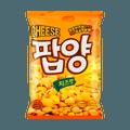 【夏日新品】韩国JAYONE 芝士味小脆果 110g