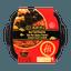 海底捞 麻辣嫩牛自煮荤火锅套餐 357g 【新口味带肉版】