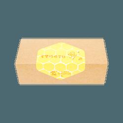 【EXP 11/17/2020】SUNNYHILLS Rusk 7.5g*12