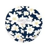 日本LITTLE CHARM 香水护手霜 #玫瑰+木兰 35g
