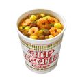 [日本直邮]NISSIN 日清 Cup Noodle经典原味杯面方便面 77g