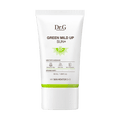 DR.G Green Mild Up Sun Cream SPF50+/PA++++ 50ml