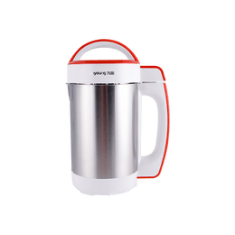 【Low Price Guarantee】Multi Function Soymilk Maker 1.2L CTS-1078S, 120V